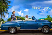 Professional Pre Wedding Shoot by Divesh Kudvalkar 2