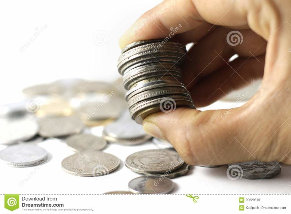 Indian Currency Images - Coins