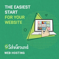 Best Hosting for Wesite