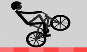 bike-wheelie-pixellicious-games