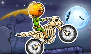 moto-x3m-bike-racing-game