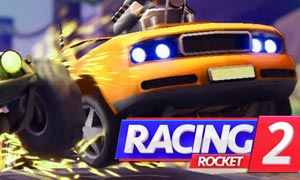 racing-rocket-2-pixellicious-games