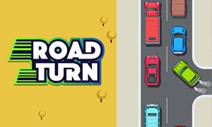 road-turn-game-online