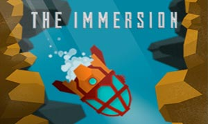 The Immersion Game