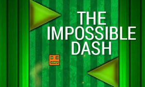 The Impossible Dash Onlne Game