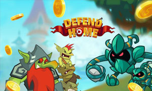 defend-home-game-online