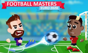 football-masters-game-online