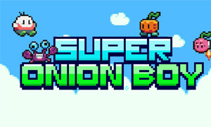 super-onion-boy
