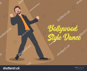 bollywood-vector-1
