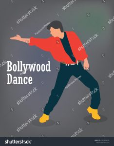 bollywood-vector-5