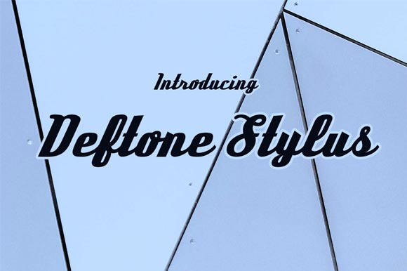 defone-stylus-cursive-font-free-commercial