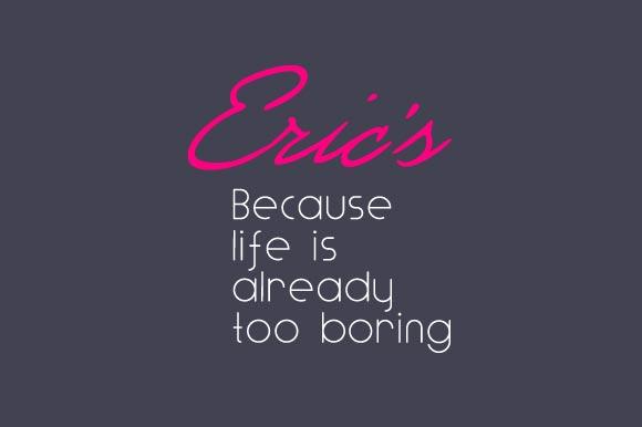 erics-cursive-font-free-commercial