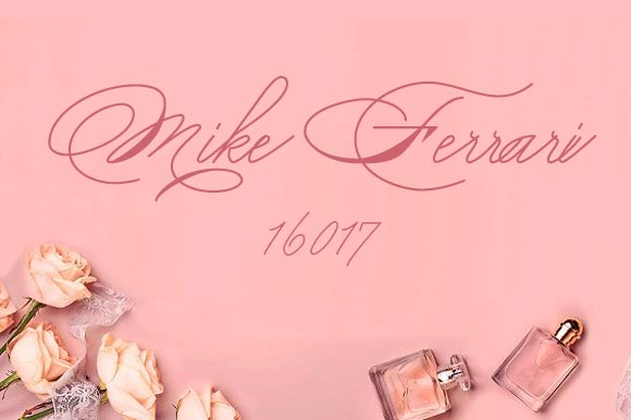 mike-ferrari-cursive-font-free-commercial