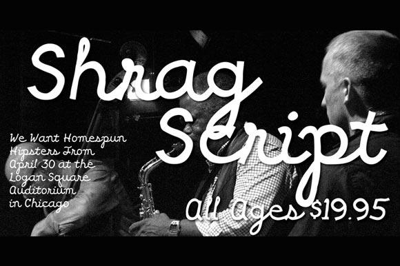 shrag-script-cursive-font-free-commercial