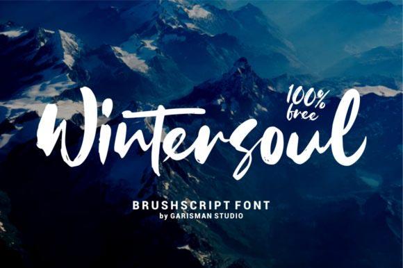 winter-soul-cursive-font-free-commercial