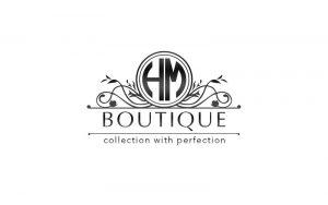 Freelance Logo Designers