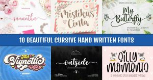 10-beautiful-cursive-hand-written-fonts