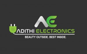 adithi-electronics-logo-by-pixellicious-designs-01