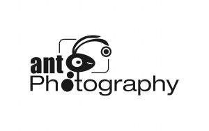 ant-photography-logo