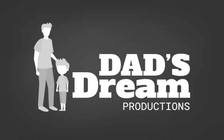 dads-dream-productions-logo-pixellicious-designs-01