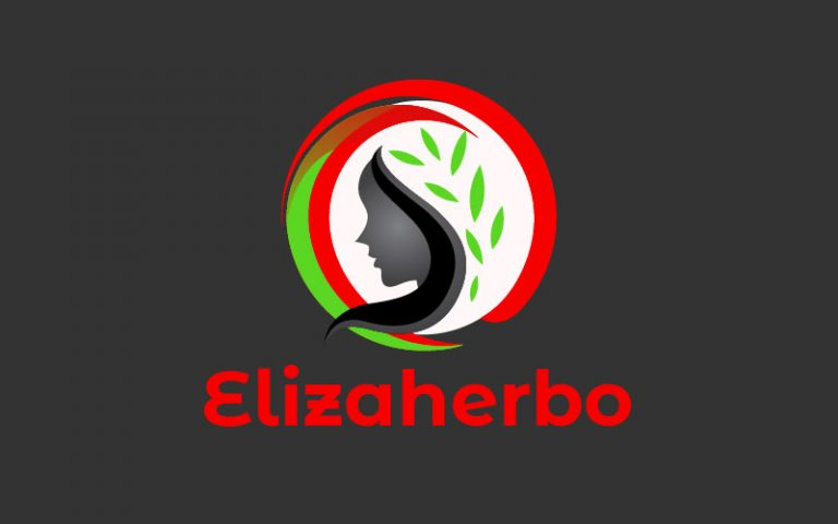 elizaherbo-logo-by-pixellicious-designs-01-01