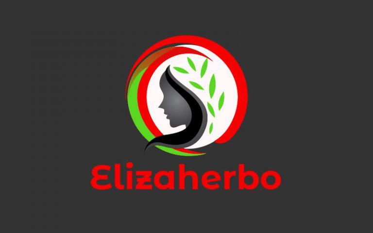 elizaherbo-logo-by-pixellicious-designs-01-01