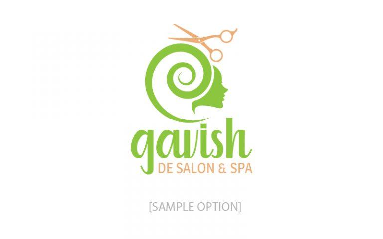gavish-salon-sample-logo-design-01