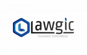 lawgic-logo-design-by-pixellicious-designs-01