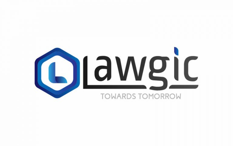 lawgic-logo-design-by-pixellicious-designs-01