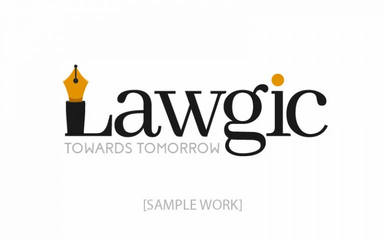 lawgic-logo-design-by-pixellicious-designs-02-01