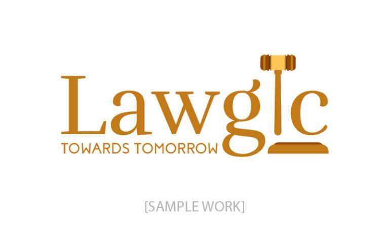 lawgic-logo-design-by-pixellicious-designs-03-01
