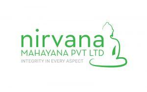 nirvana-mahayana-pixellicious-logos