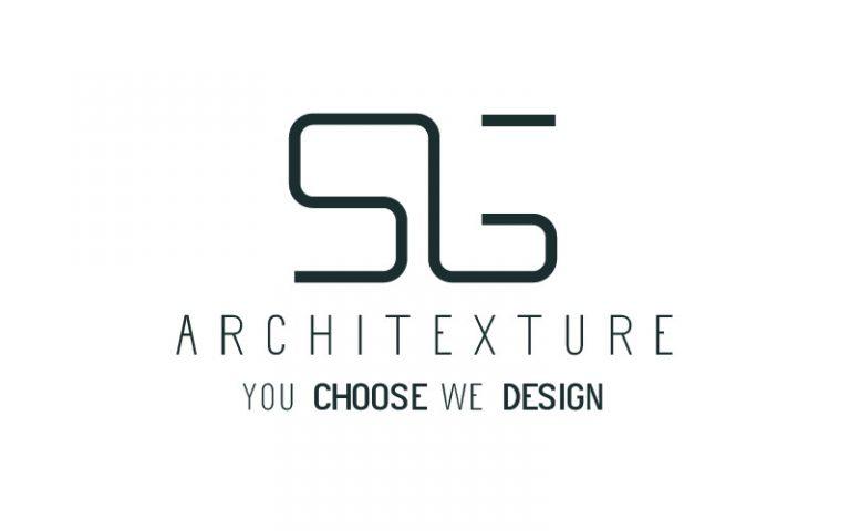 sg-architexture-logo-design-pixellicious