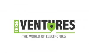 three-ventures-logo-by-pixellicious-designs-01