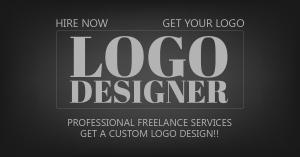 Pixellicious Logos - Logo Designer