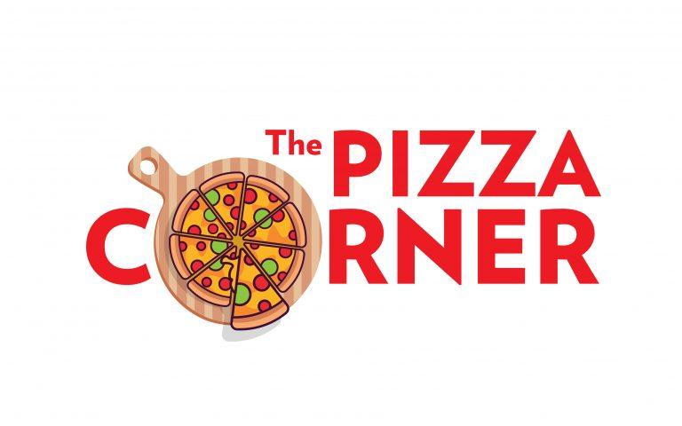 the-pizza-corner-logo-design-pixellicious-01