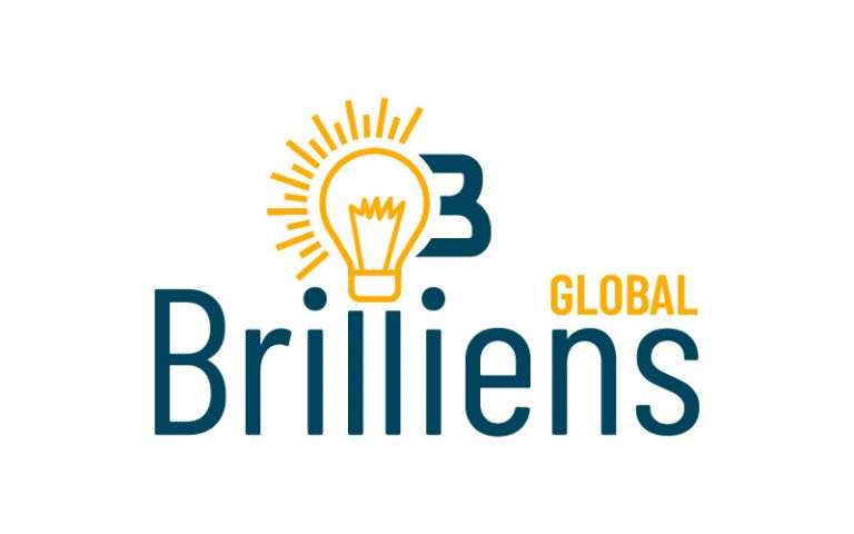 brilliens-global-logo-pixellicious-designs-01