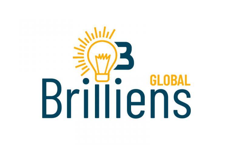 brilliens-global-logo-pixellicious-designs-01