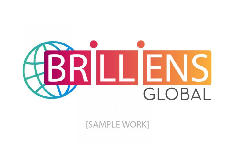 brilliens-global-logo-sample-pixellicious-designs-01