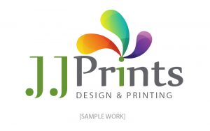jj-prints-pixellicious-designs-01