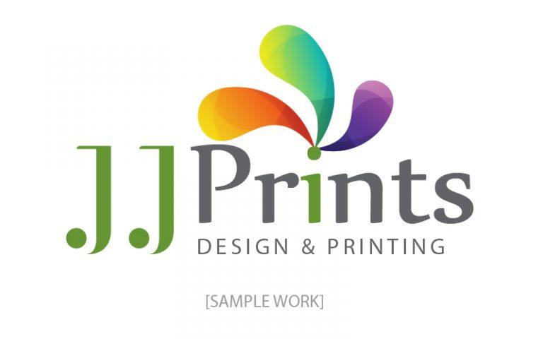 jj-prints-pixellicious-designs-01