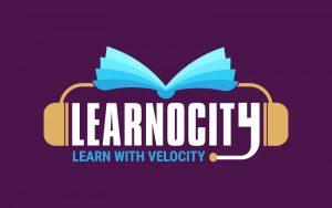 learnocity-logo-pixellicious-designs-01