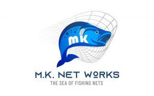 m-k-net-works-logo-pixellicious-designs-01