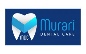 murari-dental-clinic-logo-pixellicious-designs-01