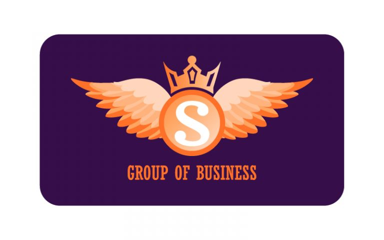 s-group-of-business-logo-pixellicious-designs-01
