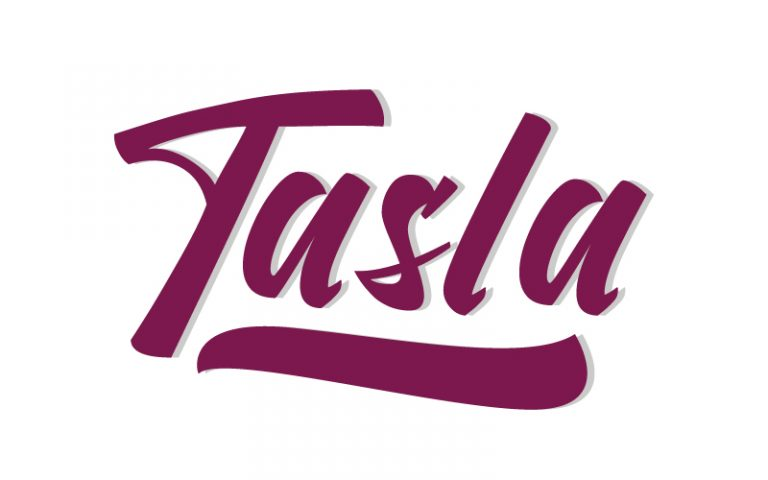 tasla-logo-pixellicious-designs-01