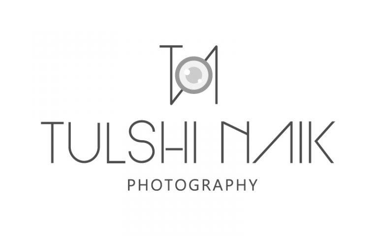 tulshi-naik-photography-logo-pixellicious-designs-01