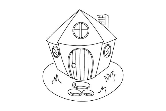 House-Coloring-Book-design-580x386