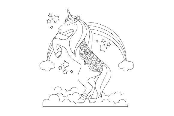Unicorn-Coloring-Book-design-580x386 (1)