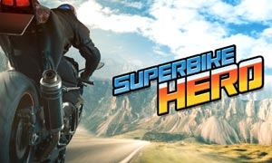 bike-superhero-game